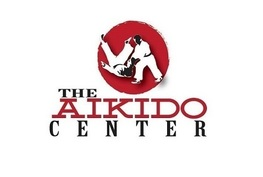 The Aikido Center